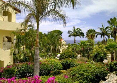 02 Resort