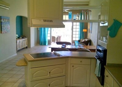 07 keuken