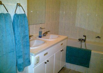 10 badkamer