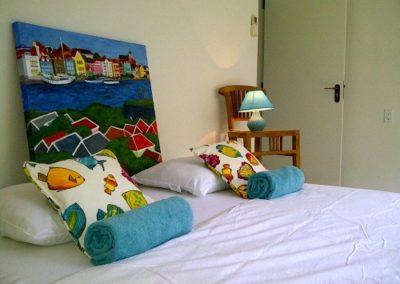 11 slaapkamer 3